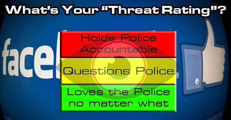 police-social-media-threat-rating.jpg