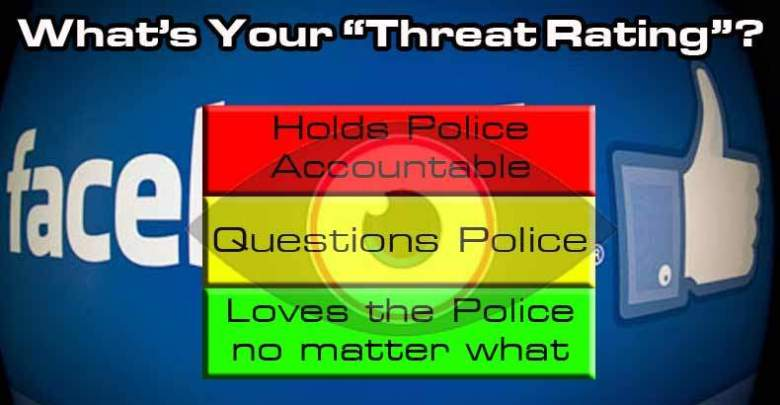 police-social-media-threat-rating.jpg