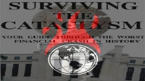 surviving_the_cataclysm.jpg