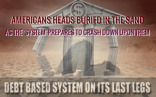 system_crashing.jpg