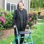 Benefit of Home Health Care Services