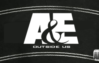A&E TV outside US
