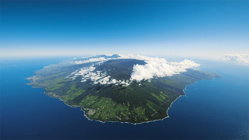 Reunion Island Holidays In Réunion Island Accommodation Car Rental Leisures