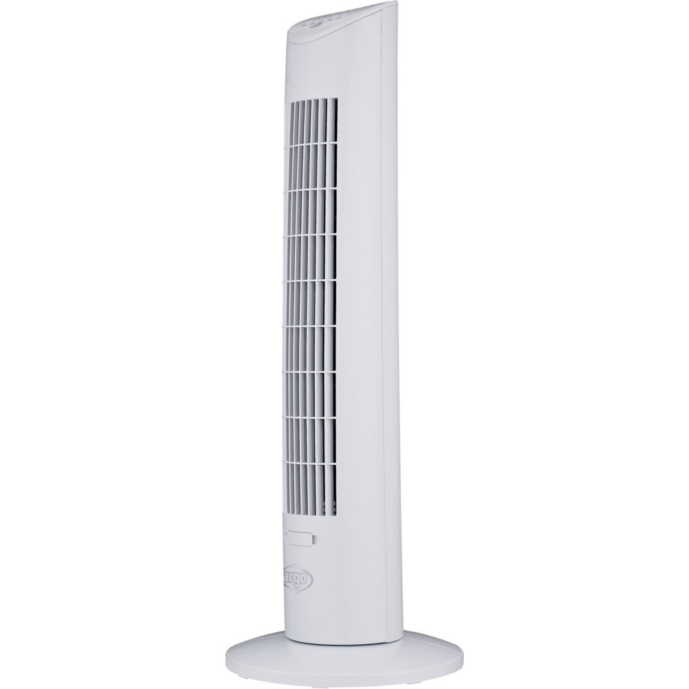 Ventilateur Colonne Carrefour Pieces Detachees Electromenager Brest
