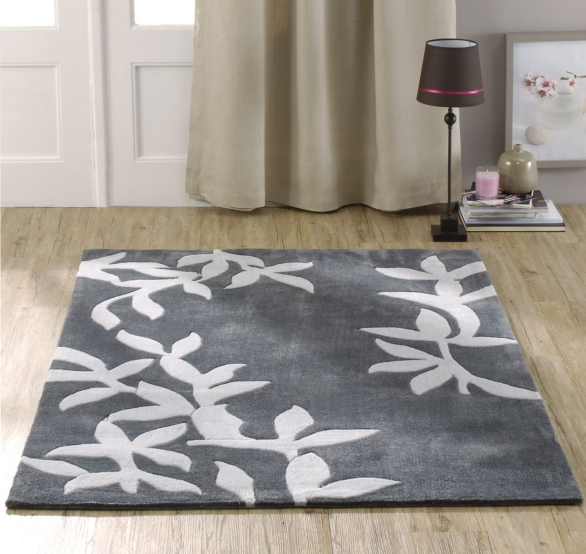 Tapis Pour Salon Gris Tapis De Salon Pin Tapis Rouge On Pinterest Emejing