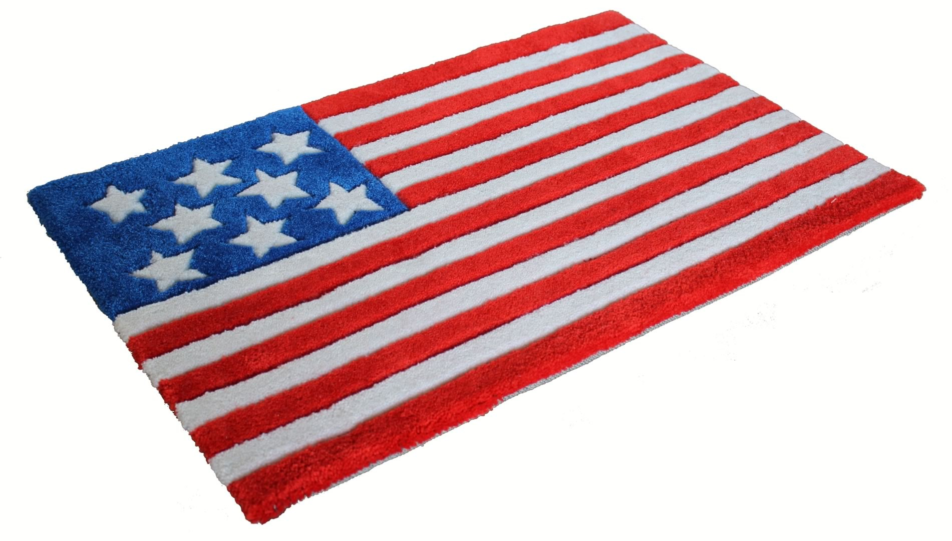 Decoration Chambre Usa Tapis Aux Velours Fins Usa