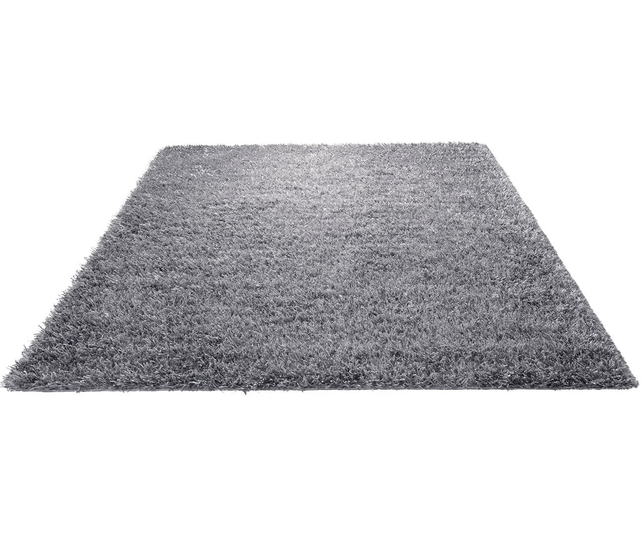 Tapis Salon Gris Et Rose Tapis De Salon Gris Ikea Tapis Salon Design Pas Cher With