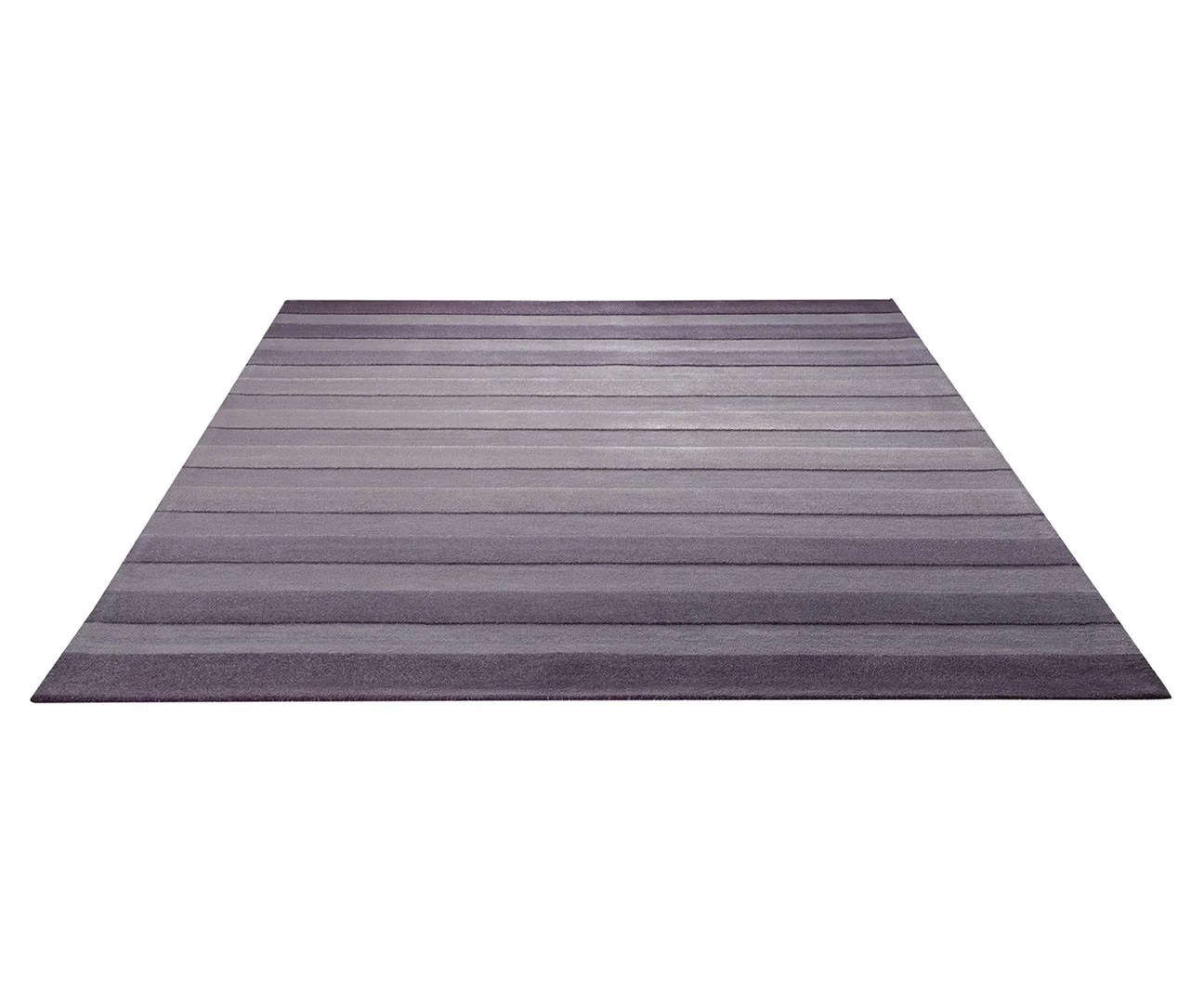Tapis Prune Ikea Awesome Tapis Salon Gris Violet Ideas Awesome Interior