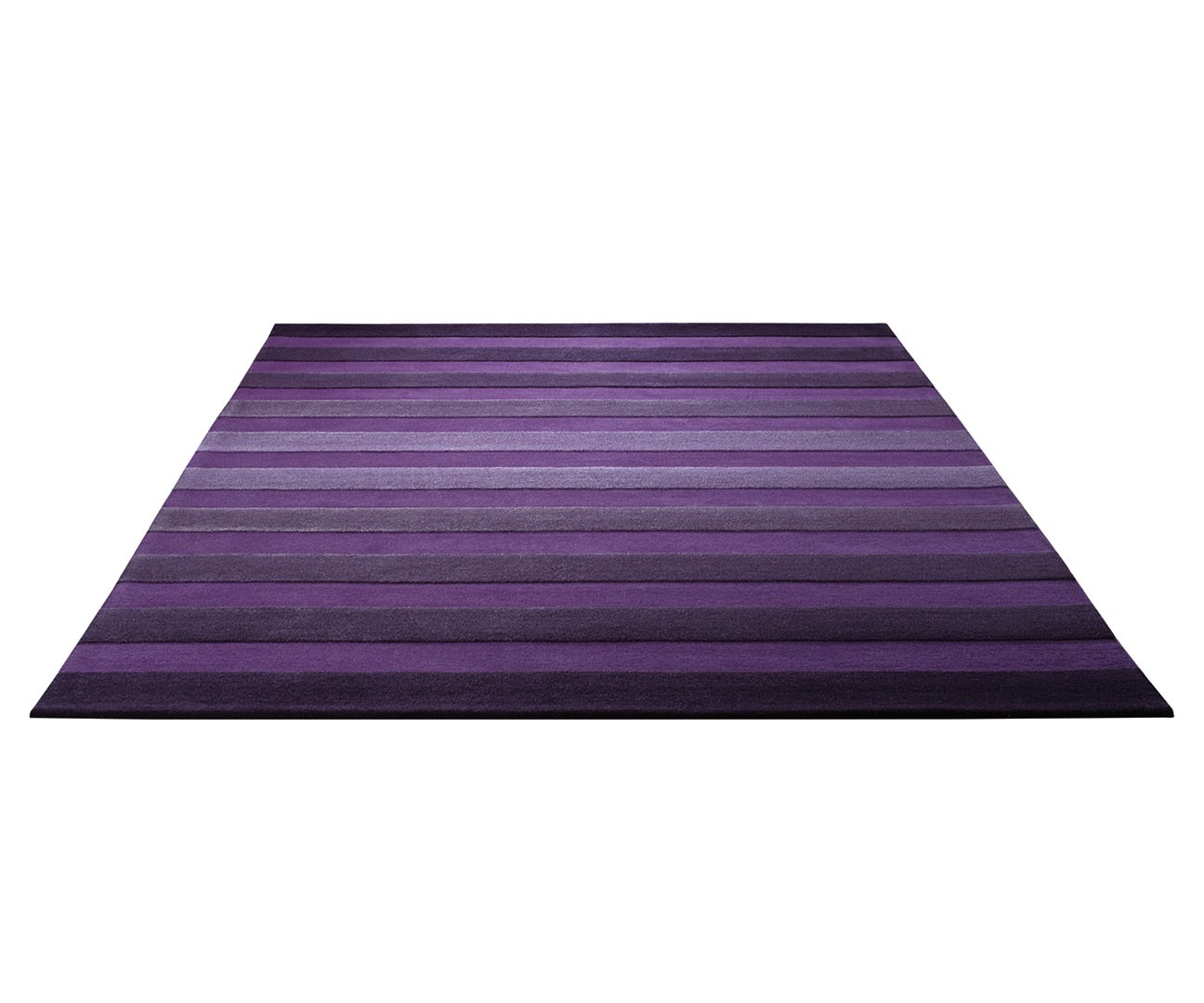 Tapis De Salon Violet Tapis De Salon Violet Cross Walk Par Esprit Home