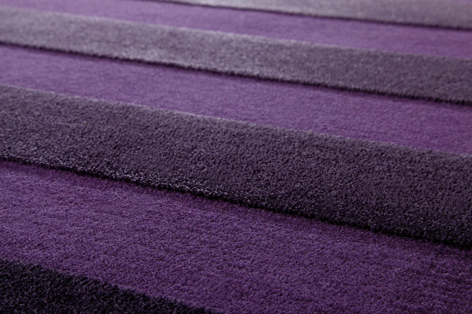 Tapis Salon Violet | Tapis Bleu Vif Et Turquoise Canapé En Violet Et ...