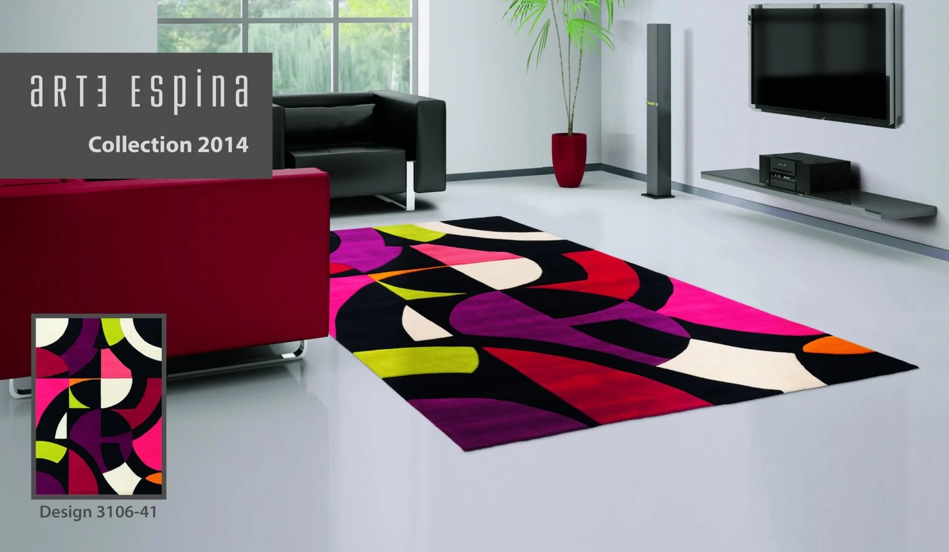 Tapis Arte Espina Boutique Paris Tapis Arte Espina Boutique Paris