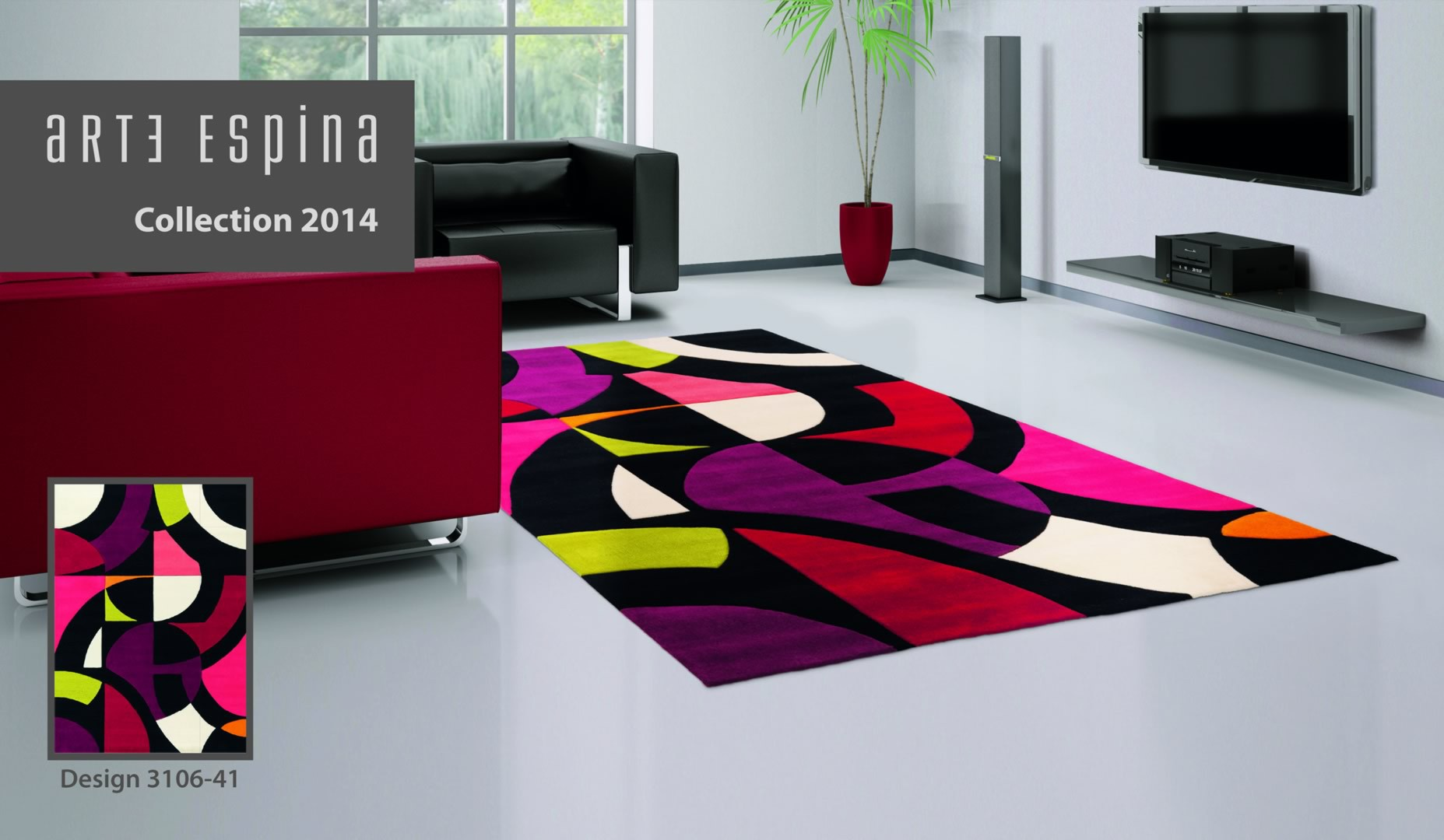 Tapis De Salon Moderne But Tapis De Salon Mundu Fr
