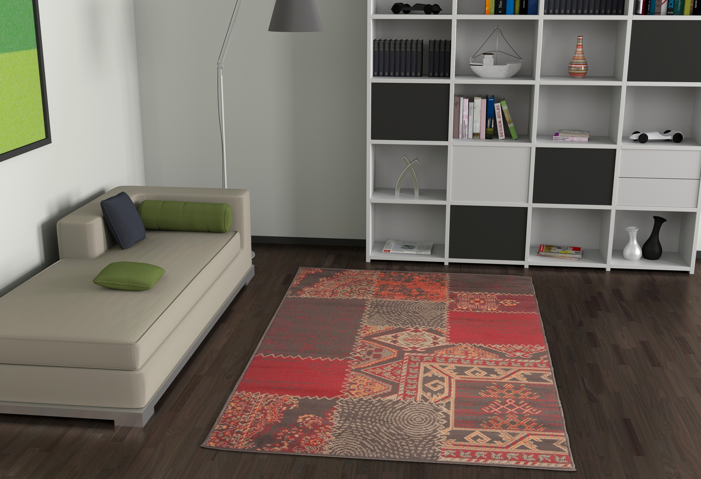 Tapis Salon But Top Carrelage Design But Tapis Salon Moderne Design Pour