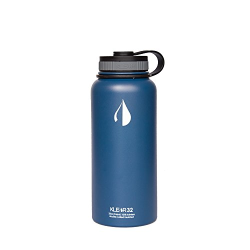 4 Best Hydro Flask Alternatives for 2019 - All Outdoors Guide
