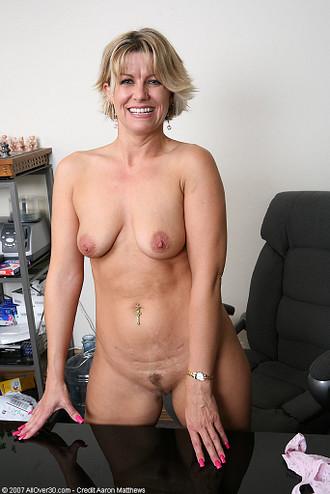 amature nude selfies