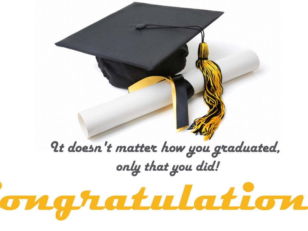 Funny Animated Hd Wallpapers Congratulation Images Free For Graduation Hd Wallpapers