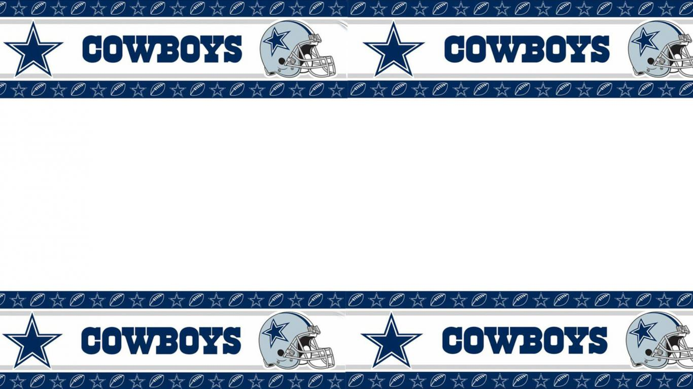 Steelers 3d Wallpaper Dallas Cowboys Wallpaper Border 03 Of 10 With Star And