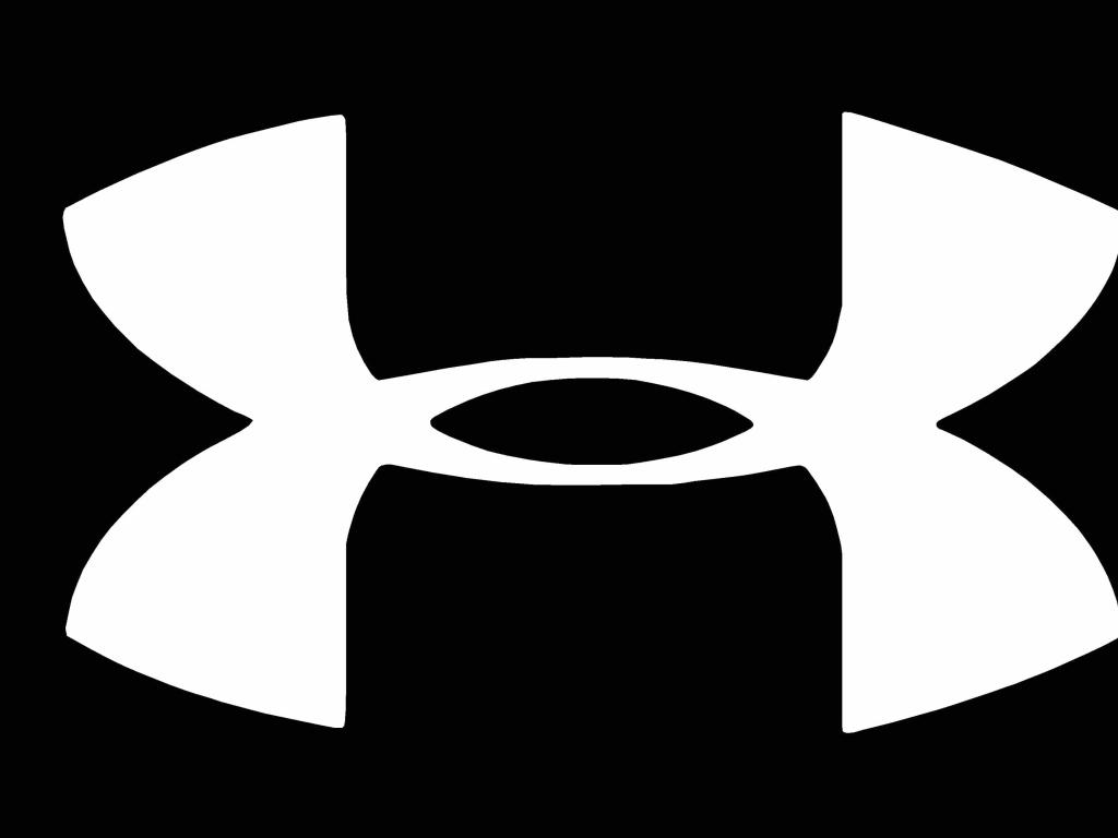 Indian Girl Hd Wallpaper 1920x1080 Cool Under Armour Wallpapers 06 Of 40 White Logo On