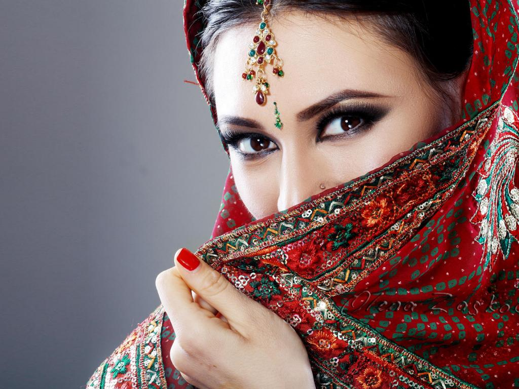 Pittsburgh Steelers Wallpaper Hd Beautiful Eyes Of Indian Girl With Saree Hd Wallpapers
