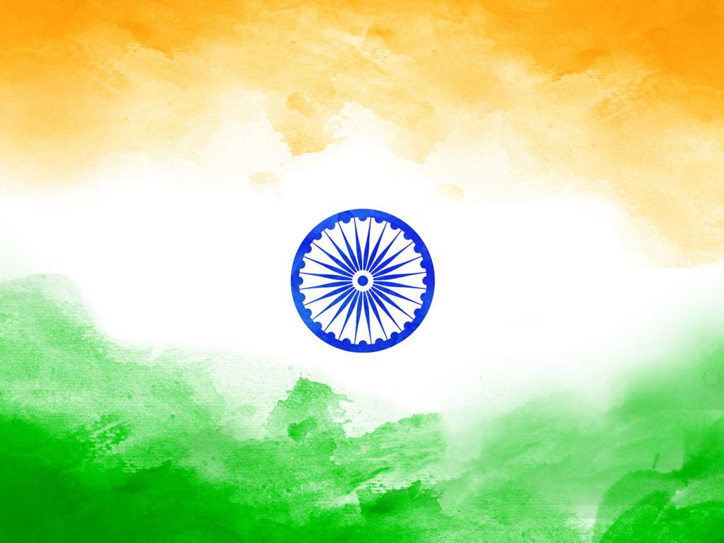 Country Girl Wallpapers For Phone Artistic India Flag For Independence Day Hd Wallpapers