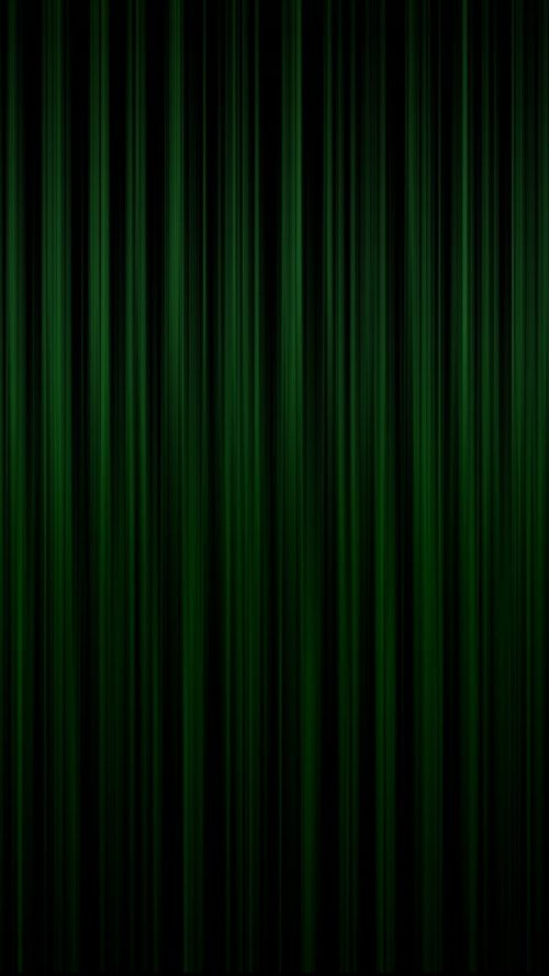 Iphone 6s Carbon Fiber Wallpaper Green And Black Iphone Background For Iphone 7 With