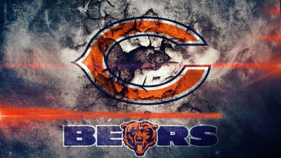 12 Best Chicago Bears Wallpapers #01 - The Bears Background - HD Wallpapers | Wallpapers ...