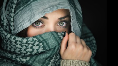 Beautiful Eyes Girl Wallpaper in HD - HD Wallpapers | Wallpapers Download | High Resolution ...