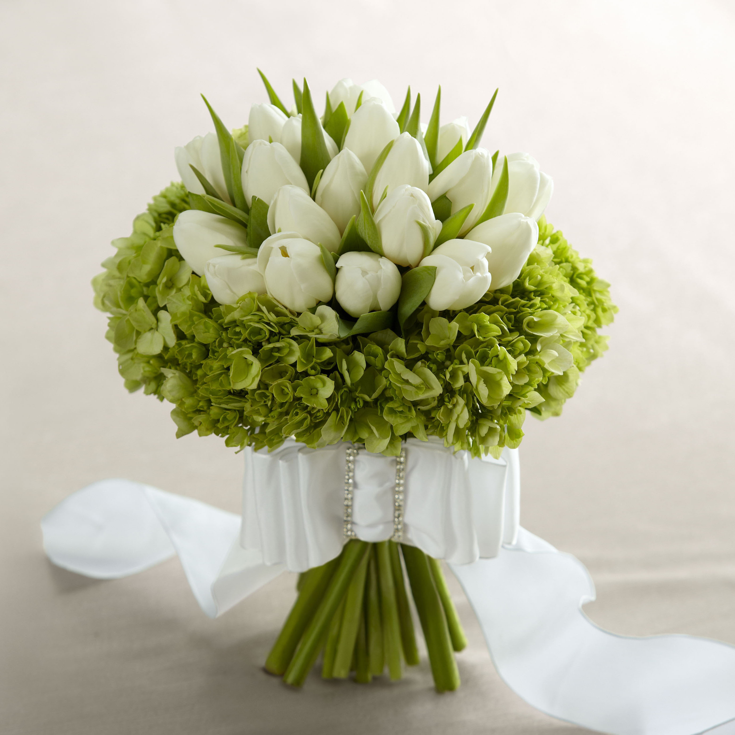 Tulips Flower Arrangement Tulip Flower Arrangements For Weddings | Hd Wallpapers