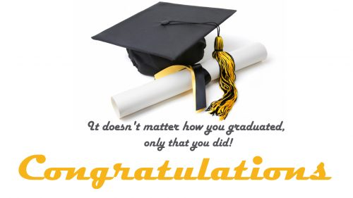 Congratulation Images Free for Graduation - HD Wallpapers