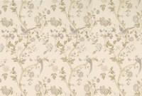 Floral Wallpaper Designs For Walls and Desktop