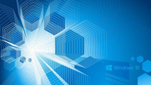Best 3d Hd Wallpaper Download Windows 10 Wallpaper Hd 4k In Blue Color Hd Wallpapers