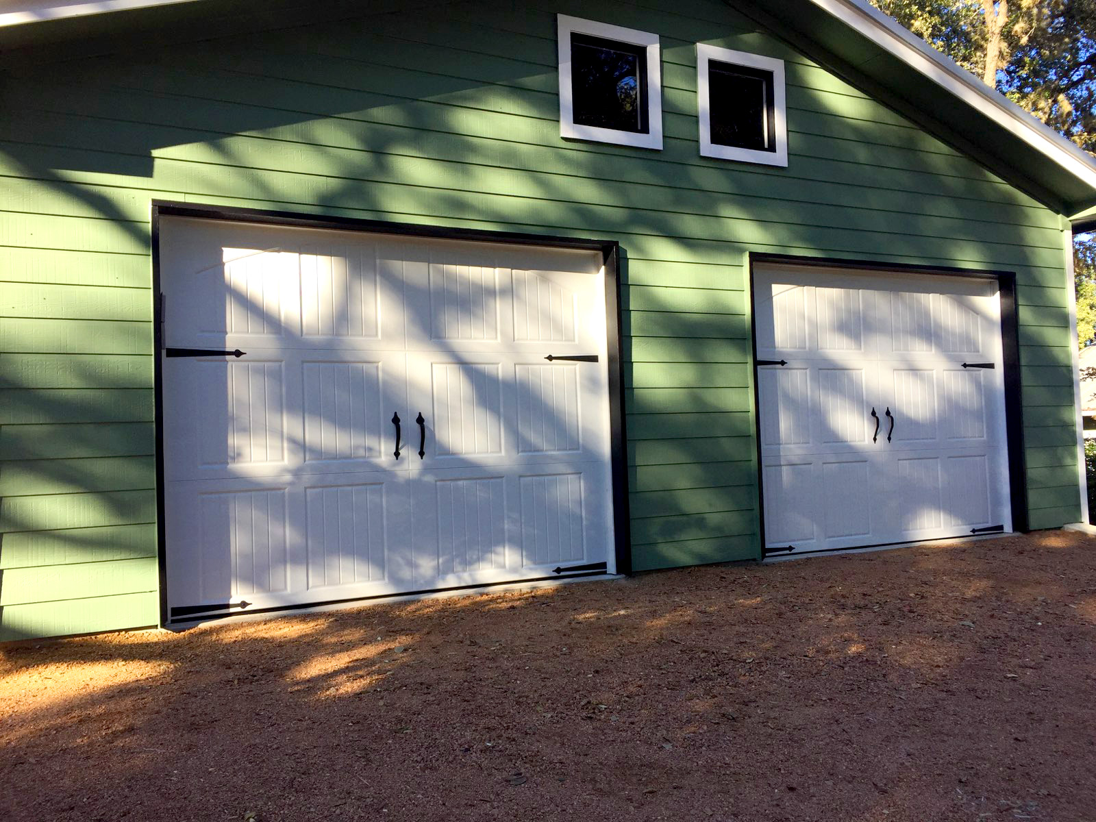Garage Doors El Paso Texas Taylor Garage Door Repair Overhead Commercial Garage Doors In