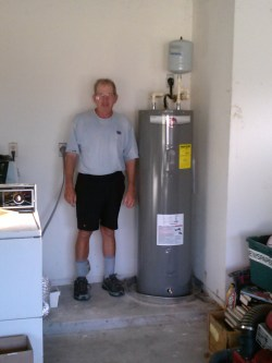 Perfect Joe Anor New Cape Coral Water Heater Water Heater Sales Home Depot Hot Water Heaters Installed Home Depot Hot Water Heater Warranty