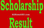 HSC Scholarship Result 2013 Bangladesh Educationboard.gov.bd