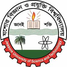 Jessore University Science and Technology