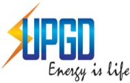 United Power Generation Distribution Company IPO Result BD