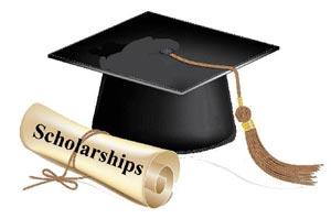 ICT Scholarship