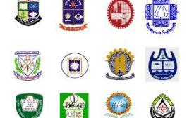 All Public University admission test information 2015-16 Bangladesh