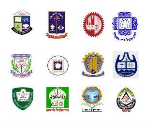 Public University Bangladesh