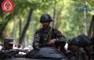 Border Guard Bangladesh Soldier Job Circular BGB 90th Batch
