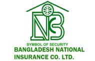 Bangladesh National Insurance Co. Ltd IPO Result, Apply Form