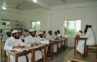 61 percent teachers of Madrasah don't know Arabic Well