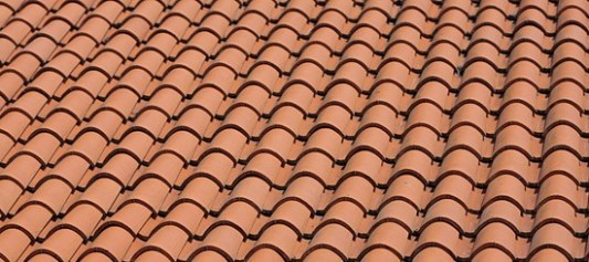 3 Tile Roofing Maintenance & Repair Tips