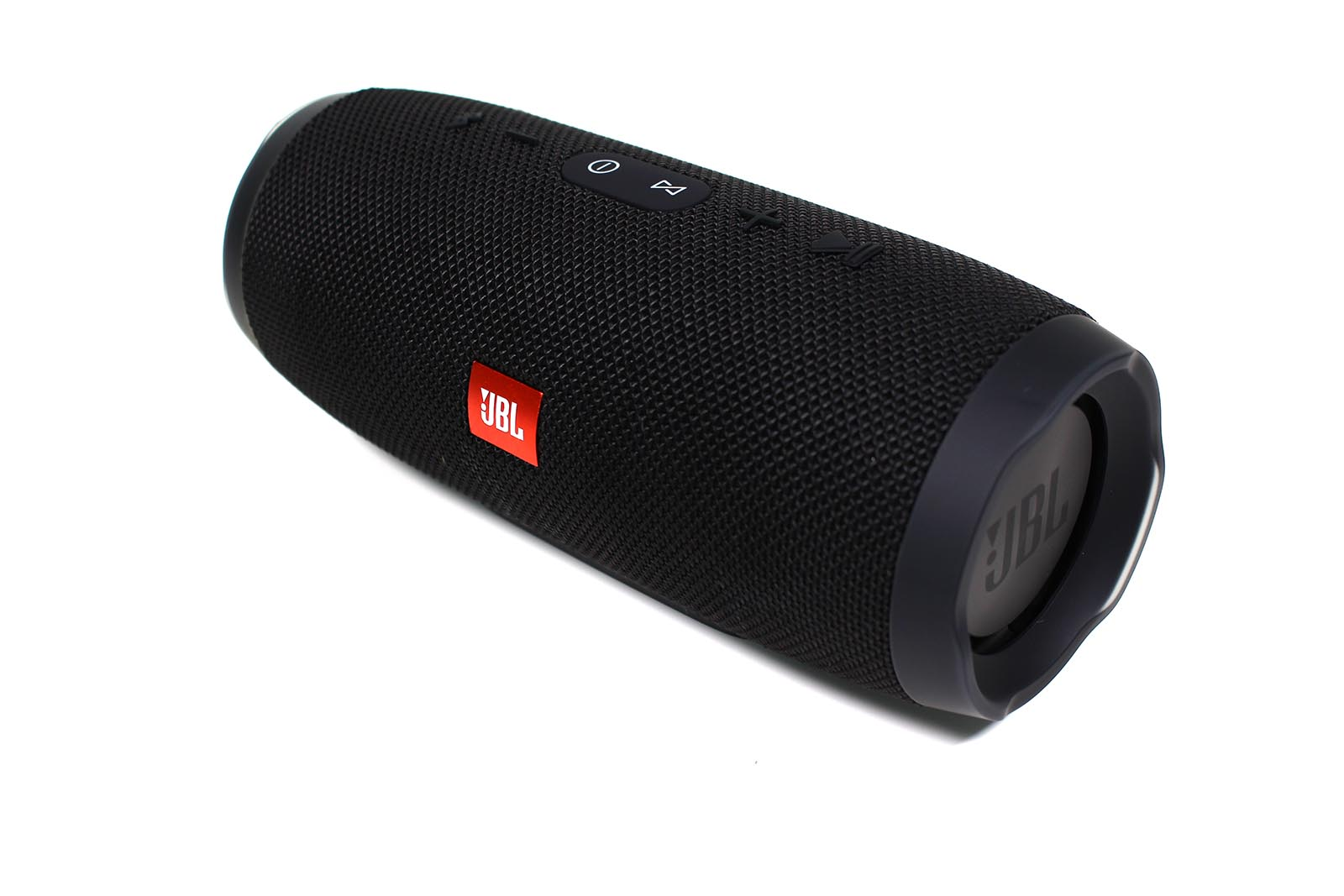 Jbl Charge3 Test Jbl Charge 3 Bluetooth Lautsprecher Allround Pc