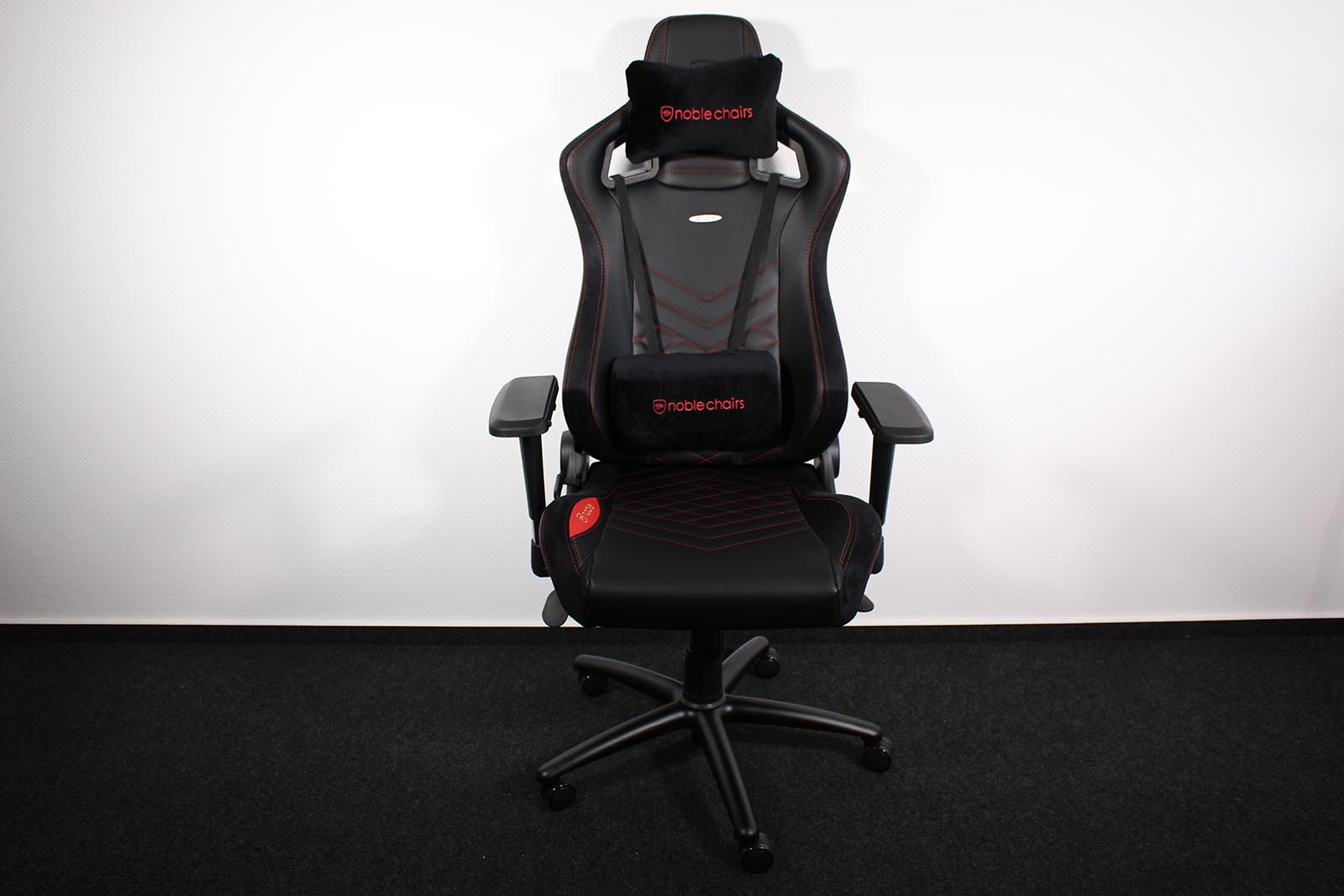Pc Stühle Gamer Pc Stuhl Gamer Amazing Emperor Gaming Chair Beautiful Pc