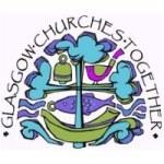 Glasgow Churches Together: a prayer for Paris