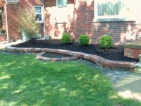 Starting a landscaping business in illinois, landscaping ...