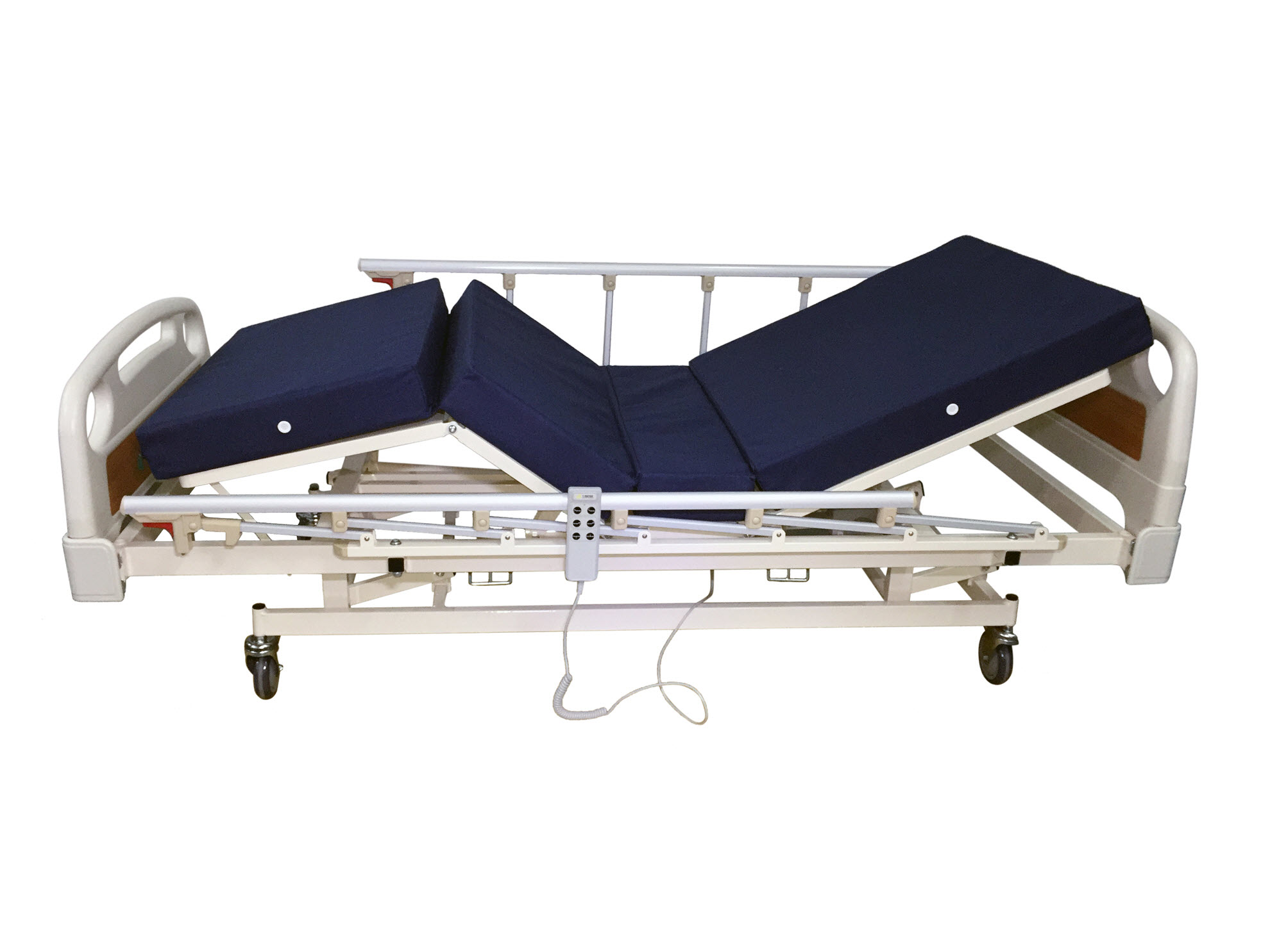 Electric Beds Perth Electric Hospital Bed Hire Perth