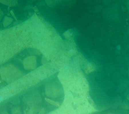 Shipwreck Tours, Munising, Michigan