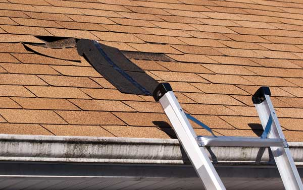wylie tx roofing company